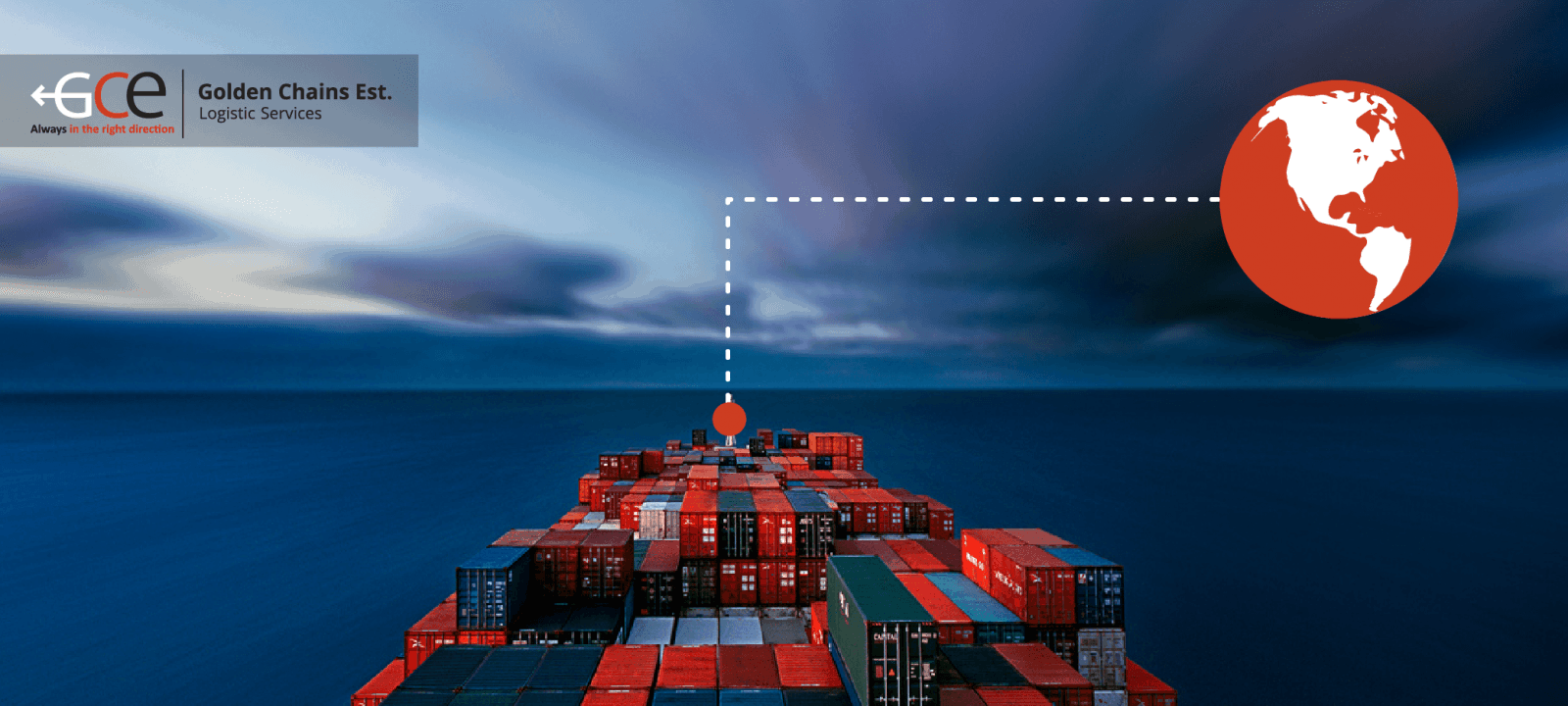 4 tips to simplify your international shipping