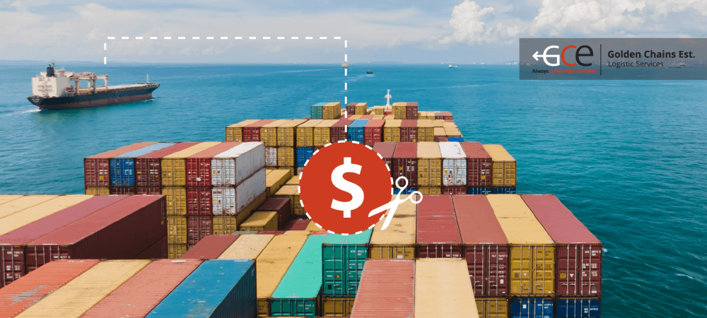 6 tips to save costs when importing or exporting goods