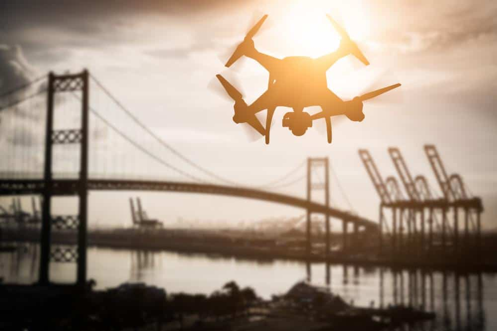 What you Should Know about Drone Imports?