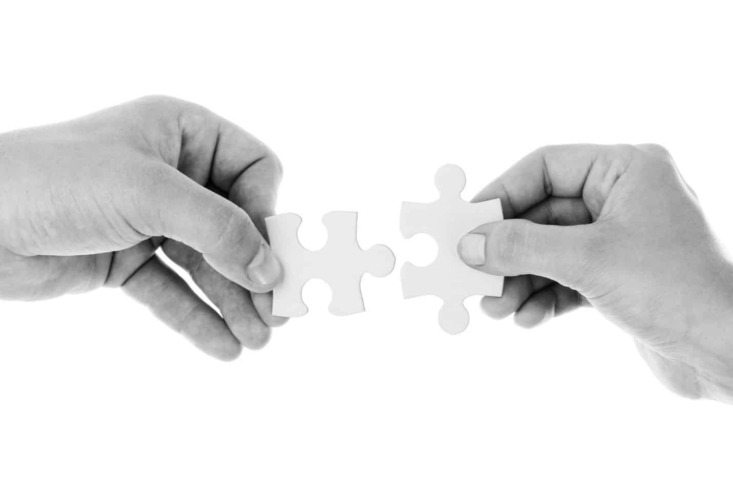 Keys to Effective Collaboration with 3PL Providers