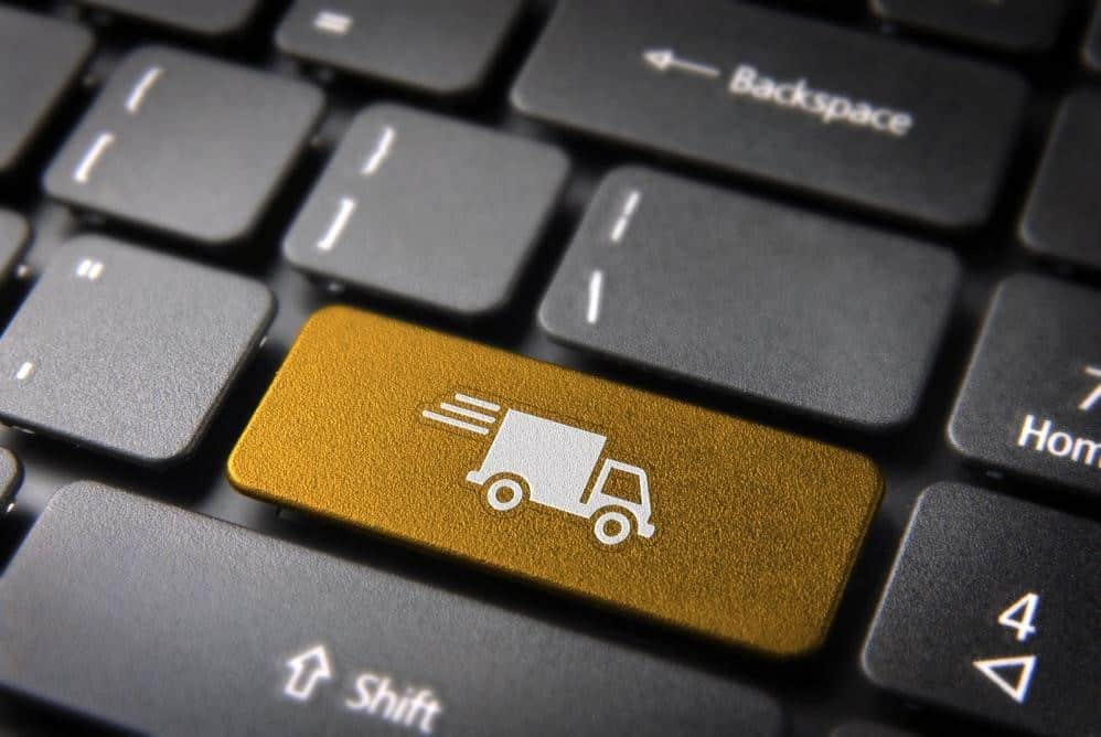 Leveraging Transport Management Systems to Improve Domestic and Global Transportation