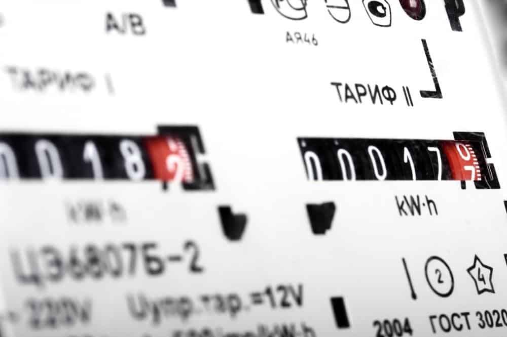 What is the Harmonized Tariff Schedule and Why is It so Important