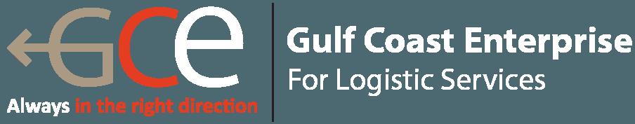 GCE Logistics