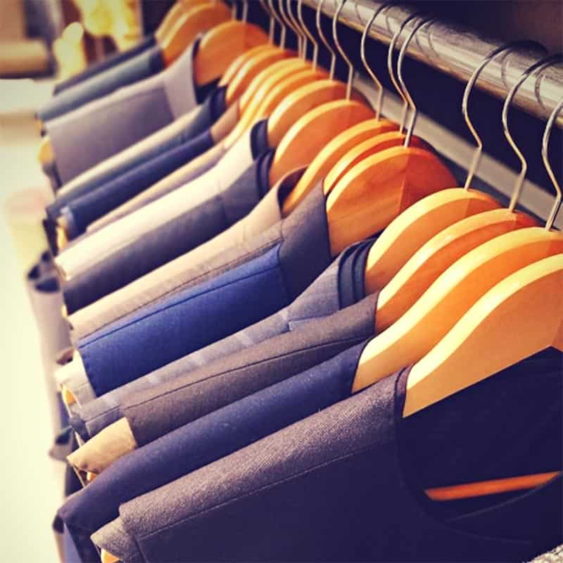 Garment Shipping Service | GCE Logistics | Importer of