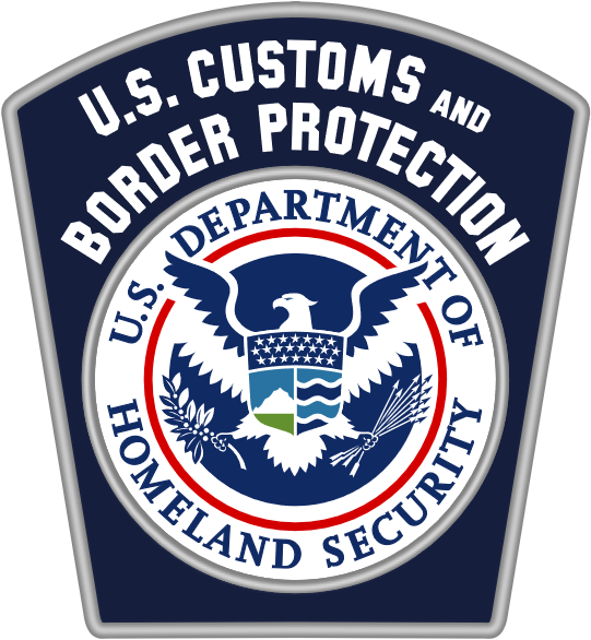 CBP Tips for New Importers of Records (IORs)