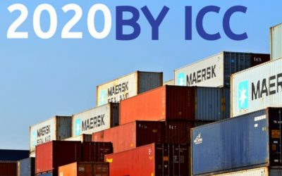 The New Incoterms 2020
