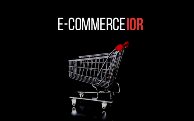 How E-Commerce IOR Importer of Record Help to Scale Up