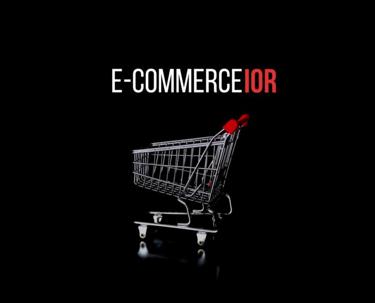 E Commerce IOR Importer of Record Amazon IOR Noon IOR - GCE Logistic -