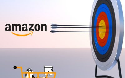 How to Make the Most of Amazon Global Selling?