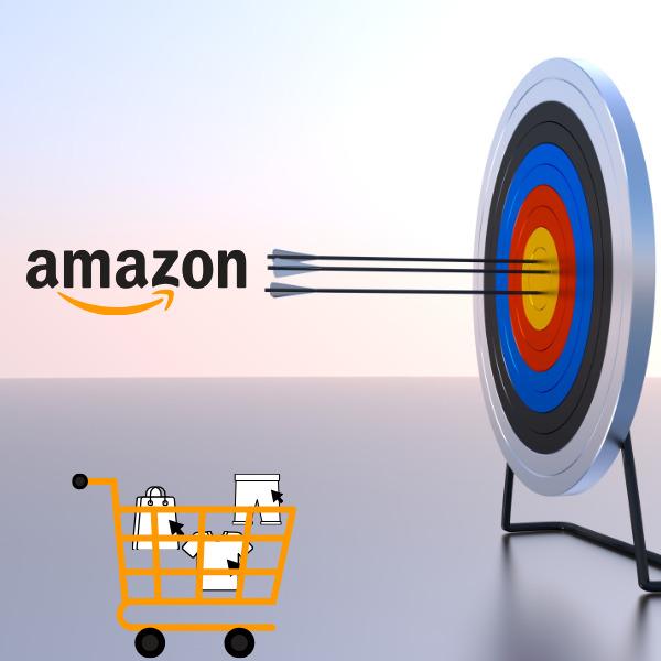 Amazon Global Selling Amazon IOR