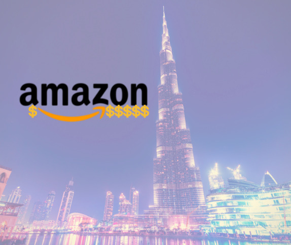Doing Business on Amazon UAE as an Overseas Seller